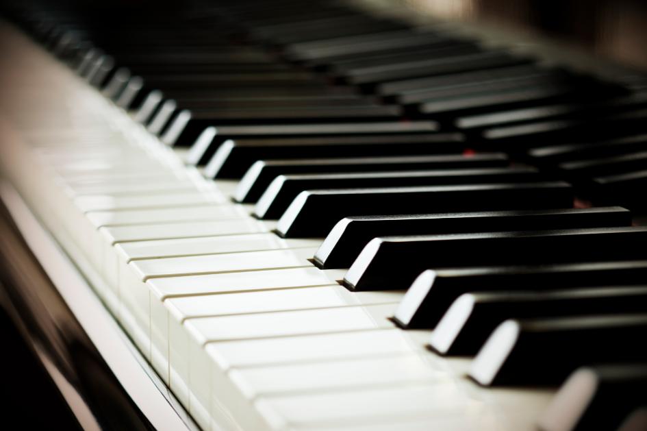 pianoforblog